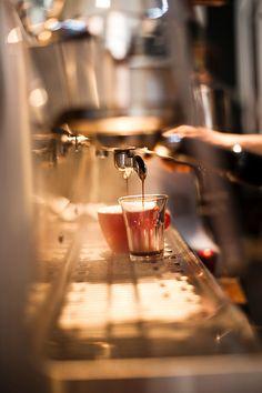 coffee (photo by nick clayton)