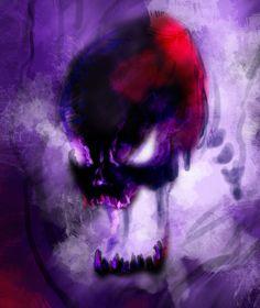 malevolent_spirit.jpg