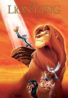 disney movies best disney movies the lion king - movie Walt Disney Animation, Disney Pixar, Walt Disney Animated Movies, Disney Original Movies List, Animated Movie Posters, Disney Movie Posters, Disney Movies To Watch, Disney Movie Quotes, Best Disney Movies