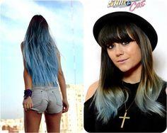 4113756efd34224256936232983cb4aa--hair-colors--pastel-hair-colors.jpg (550×440)