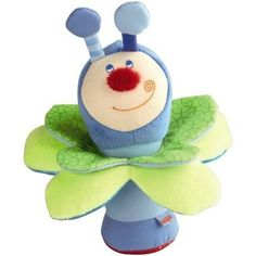 Baby & Toddler Toys Methodical Fisher Price Baby Toys For Baby Rattles Ball With Sounds Soft Plush Mobile Toys Baby Speelgoed Juguetes Para Los Ninos Toys & Hobbies