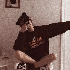 Korean Aesthetic, Bad Girl Aesthetic, Aesthetic Grunge, Aesthetic Photo, Nature Aesthetic, Grunge Photography, Tumblr Photography, Girl Photography Poses, Ulzzang Korean Girl