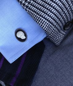 It s all about the little details… Paul Smith, Men Dress, Gentleman Style, 3dc9dc505436