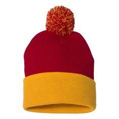 6ecf49da7 19 Best Logo Beanies images in 2013 | Beanie, Beanie hats, Beanies