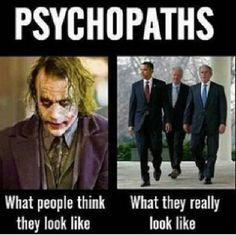 #Spokesman? #Defense #Minister? #CNN brands #ISIS #terrorists as ' #officials' — #RT News