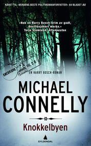 Grepet i løpet av første siden. Natten gikk med - måtte lese ferdig... Michael Connelly, Northern Lights, Reading, Nature, Roman, Books, Travel, Dog, Livros