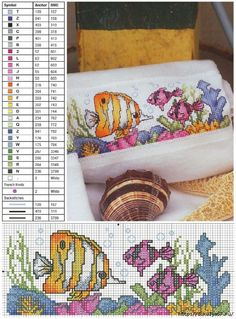 26 (516x700, 379Kb) Needlepoint Patterns, Cross Stitch Patterns, Bead Crochet, Plastic Canvas, Needlework, Coin Purse, Arts And Crafts, Embroidery, Projects