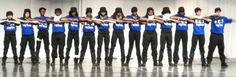 Step Team - Google Search