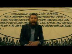 ▶ Matisyahu - Youth - YouTube