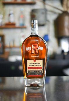 Whiskey Trail, Bourbon Whiskey, Whisky, Barrels, Scotch, Cigars, Whiskey Bottle, Drinking, Alcohol