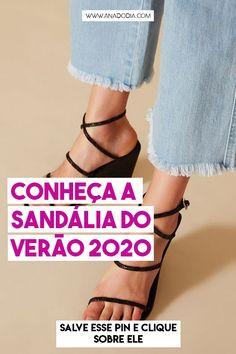 Brás PrimaveraVerão 2020 Short feminino barato mini saias baratas no bras Vlog bras