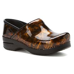 Dansko Professional Leaf found at #OnlineShoes