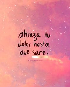 Positive Quotes In Spanish Quotes - Quotes interests Positive Phrases, Motivational Phrases, Positive Thoughts, Positive Quotes, Inspirational Quotes, Words Quotes, Wise Words, Me Quotes, Funny Quotes