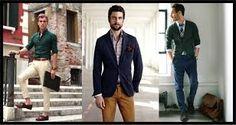 Outfits de oficina para hombres. Qué llevar a la oficina. Cómo vestir. Camisas. Conjuntos. Ideas. Moda hombre, chicos.