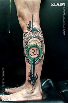 Street-Tattoo 4