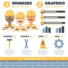 Vector Free Download, Free Vector Graphics, Infographic, Finance, Presentation, Templates, Marketing, How To Plan, Background Banner