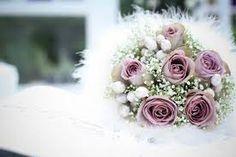 I like the purple flowers