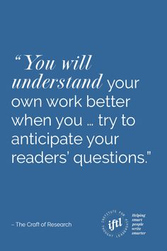Understanding Yourself, Leadership, Thoughts, This Or That Questions, Writing, Being A Writer, Tanks, Letter, Ideas