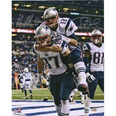 Patriots Logo, Nfl New England Patriots, Football Memes, Football Boys, Framed Jersey, Basketball Photography, Julian Edelman, Rob Gronkowski