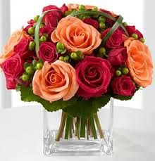 http://www.getbestflowers.com/india/send-flowers-to-delhi         There are several solutions to send out products to be able to all your family. Alternatively, on the net surprise merchants are generally wide open 24/7, thus you don't in order to concern yourself with this timings in regards to the outlets situated all around anyone. Regardless of the space involving shipping and delivery,