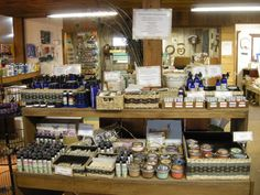 handmade bath and body products - Google Search