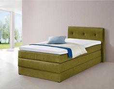 die besten 25 boxspringbett mit bettkasten ideen auf pinterest boxspringbett bettkasten bett. Black Bedroom Furniture Sets. Home Design Ideas