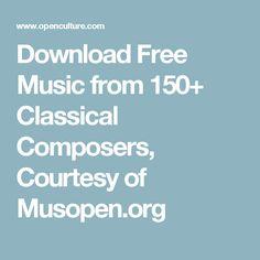 Listen & Download Free Christmas Music   Entertainment   Pinterest ...
