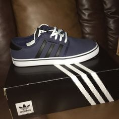 Adidas Shoes With Price Tag
