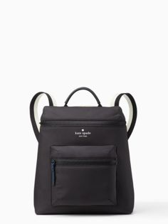that's the spirit convertible backpack ($178 USD)   kate spade new york