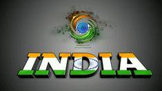 Heraldry,Art & Life: INDIA - ART with National Symbolism