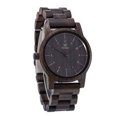 28.93$  Buy now - https://alitems.com/g/1e8d114494b01f4c715516525dc3e8/?i=5&ulp=https%3A%2F%2Fwww.aliexpress.com%2Fitem%2FFashion-Nature-Wooden-Wrist-Watch-Men-Analog-Sport-Black-Sandal-Wood-Watches-Luxury-Casual-Watch-Brand%2F32748669001.html - Fashion Nature Wooden Wrist Watch Men Analog Sport  Black Sandal Wood Watches Luxury Casual Watch Brand For Men Women best Gifts