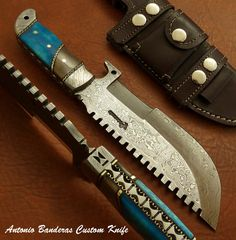 1000+ images about Knives by Antonio Banderas on Pinterest ... Antonio Banderas Knives