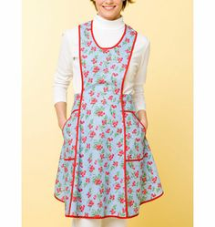 Kwik Sew 3396 (it's only about five dollars for the pattern!) (but it only goes up to size XL)