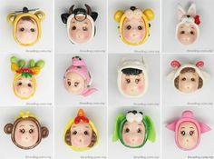 12-chinese-zodiac-polymer-clay-doll-head.jpg