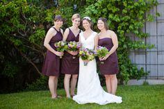 Photography By / http://kristinlavoiephotography.com,Floral Design By / http://barbsflorist.com