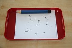 has several good constellation and solar system ideas that are fantastic. Also has links to some great things, like a constellation cards printable.