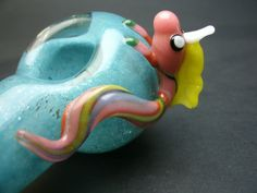 noisilyatomicpeace: Rainicorn on Your Choice of... - Cannabis Love and Stoner Confessions