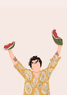 Minimal illustration available for purchase and print of Harry Styles Harry Styles Poster, Harry Styles Pictures, Harry Edward Styles, Harry Styles Dibujo, Harry Styles Drawing, Desenhos One Direction, One Direction Art, Little Presents, Harry Styles Wallpaper