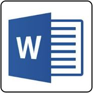 Word 2013 Advanced eLearning Course