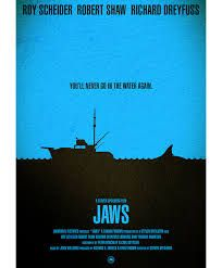 Jaws parody posters - Google Search