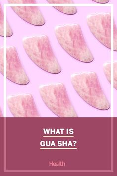 The technique of gua sha is in traditional Chinese medicine. Here is why it deserves a spot in your skincare routine at home. #chinesemedicine #natural Beauty Makeup Tips, Beauty Hacks, Gua Sha Facial, Gua Sha Tools, Holistic Treatment, Traditional Chinese Medicine, Skin Food, Facial Oil, Celebrity Makeup