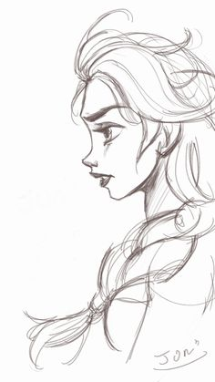 Meine Disney Zeichnung - Elsa❄️ Boxen für dr Hello, we are currently experiencing a problem with our server, we can not share the contents of this publication with our esteemed visitors! But don't worry, our team is working hard to fix the problem! Easy Disney Drawings, Disney Character Drawings, Easy Doodles Drawings, Disney Drawings Sketches, Disney Princess Drawings, Pencil Art Drawings, Realistic Drawings, Cartoon Drawings, Cute Drawings