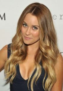 Variety of Ombre Hair Color Ideas For 2013 hairstyle ideas and hairstyle options. If you are looking for Ombre Hair Color Ideas For 2013 hairstyles examples, take a look. Ombre Blond, Best Ombre Hair, Ombre Hair Color, Hair Colour, Blonde Color, Ombré Hair, Her Hair, Blonde Hair, Dark Blonde
