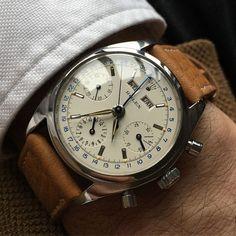 Rolex nothing but the best. - Rolex nothing but the best. – Rolex nothing but the best. Men's Watches, Dream Watches, Fine Watches, Cool Watches, Fashion Watches, Unique Watches, Affordable Watches, Gentleman Watch, Der Gentleman