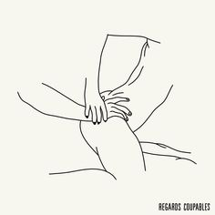 "Gefällt 8,053 Mal, 114 Kommentare - Regards Coupables (@regards_coupables) auf Instagram: ""When the girl you're dating says she rides horses  #eroticdrawing #eroticart #regardscoupables"""