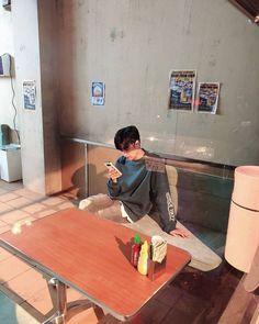 Hanbin, Chanwoo Ikon, Bobby, Ikon Wallpaper, Lock Screen Wallpaper, Handy Iphone, Ikon Member, Ikon Kpop, Ikon Debut