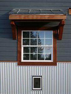 48 ideas exterior siding ideas metal buildings – rustic home exterior Mobile Home Siding, Mobile Home Exteriors, Mobile Home Renovations, Remodeling Mobile Homes, Home Remodeling, House Exteriors, Exterior House Siding, Exterior Paint, Rustic Exterior