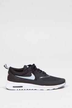 ... good out x d5ada 01d0f Nike Sportswear Air Max Thea ...