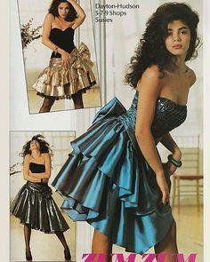 80 ideen f r 80er kleidung outfits zum erstaunen 80er. Black Bedroom Furniture Sets. Home Design Ideas