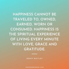 10 Beautiful Gratitude Quotes With Images — Josie Robinson